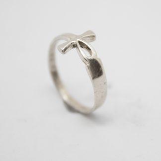 Stg Dress Ring_0
