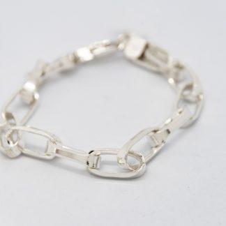 Stg Fancy Bracelet_0