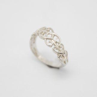 Stg Curved Culture Design Ring_0