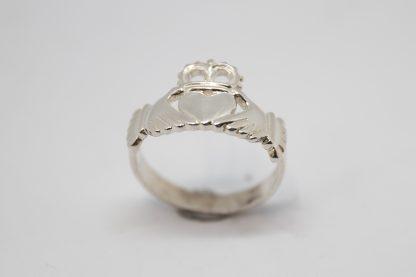 Stg Large Cladder Ring_0