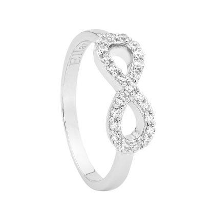 Stg Infinity Ring_0