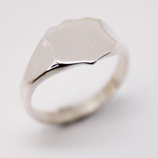 STG Sheild Ring_0