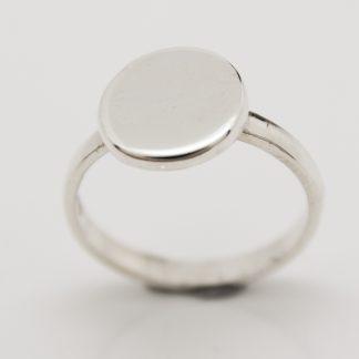 STG Signet Ring 10mm_0