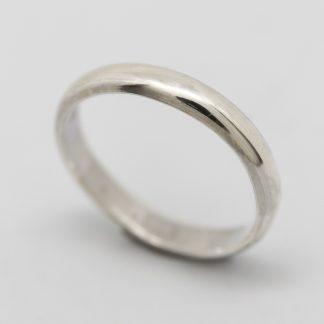 Stg/silver Ring_0