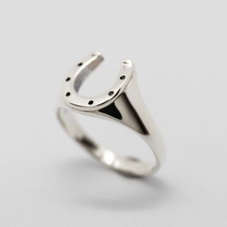 Stg orse Shoe Ring_0
