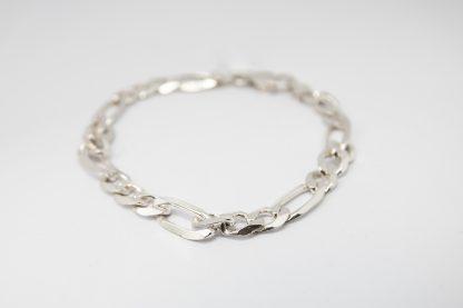 Stg Figaro Bracelet_0