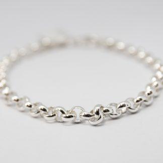 Stg Belcher Bracelet_0
