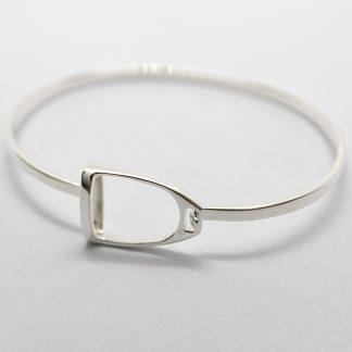Stg/silver Bracelet_0