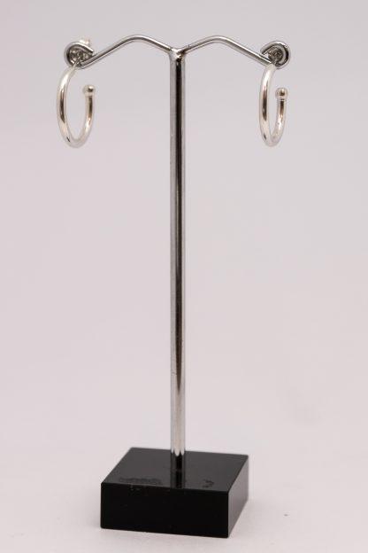 STG 12mm Hoop Earrings_1