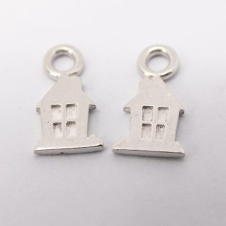 STG House Earring Charms_0