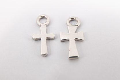 STG Crosses Earring Charm_0