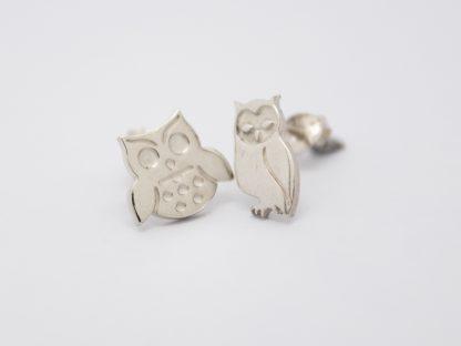 STG Owl Studs_0