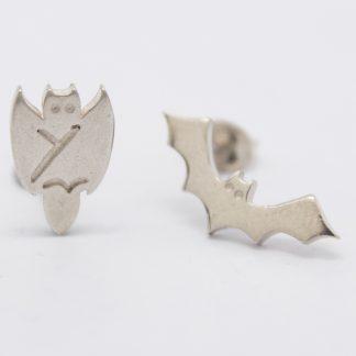 STG Bat Studs_0