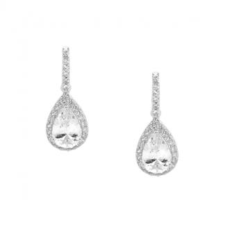 Stg Drop Earrings_0