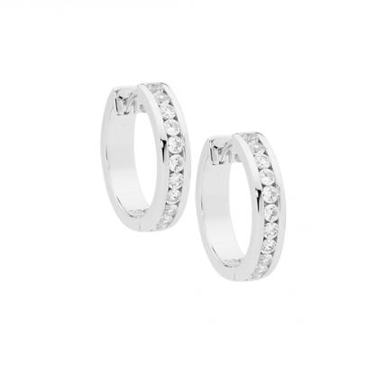 STG Hoop Earrings_0