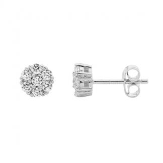 Stg Cluster Earrings_0