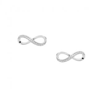 Stg Infinity Earrings_0