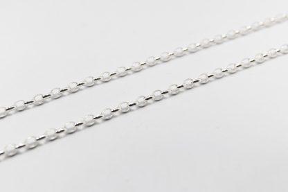 Stg Belcher Chain_0