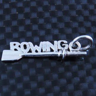 "Stg""Rowing"" Charm_0"