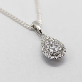 Diamond Pendant_0