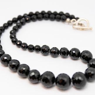 Black Beads_0