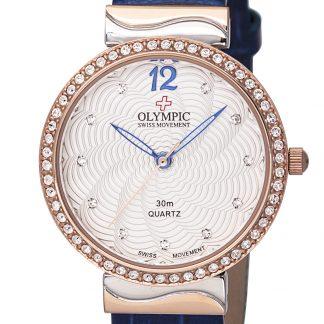 Olympic Ladies Watch_0