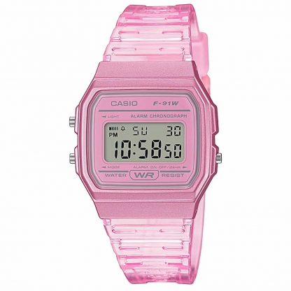 Casio Ladies Digital Watch_0