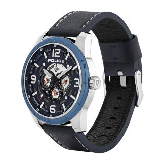 Police Lawrence Watch_0