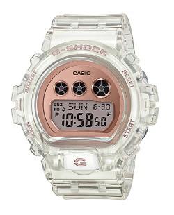 Casio G-Shock_0