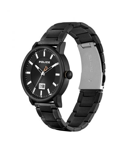 Police Gents Watch_0
