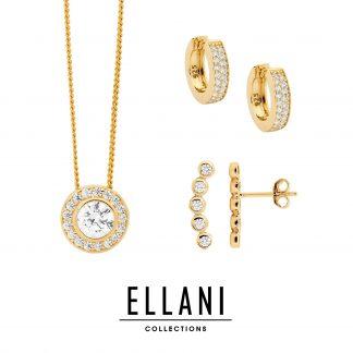 Ellani Collection