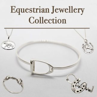 Equestrian Jewellery Collection