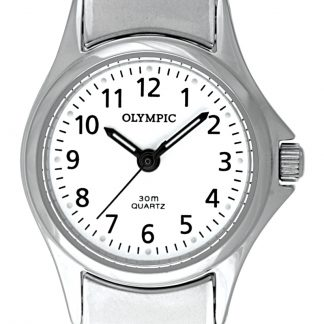 Olympic Watch_0