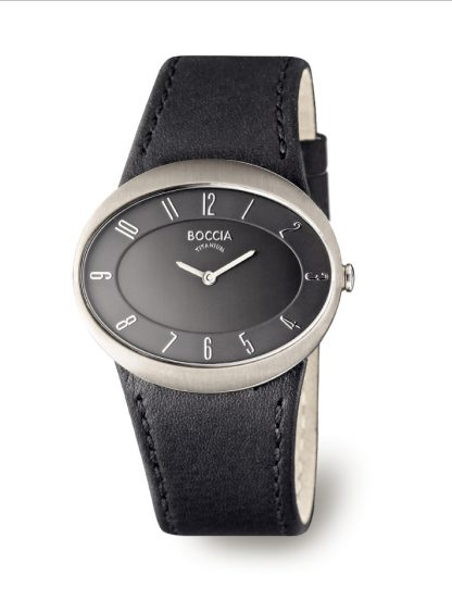 Boccia Ladies Watch_0