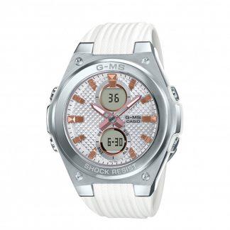 Casio Baby-G Watch_0