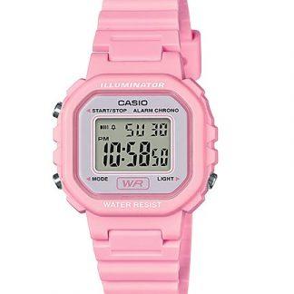 Casio Youth Digital Watch_0