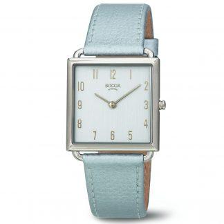 Boccia Titanium Ladies Watch_0