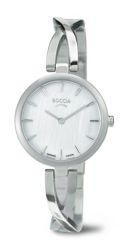 Boccia Ladies Dress Watch_0