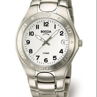 Boccia Gents Watch_0