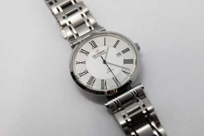 Olympic Gents Watch_0