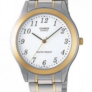 Casio Gents Watch_0