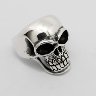 Stg Skull Ring_0