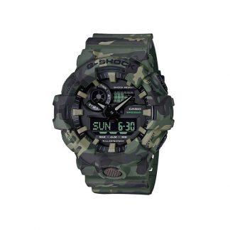 Casio G-Shock Watch_0